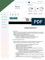 PA2-TECNOLOGIA.docx.docx