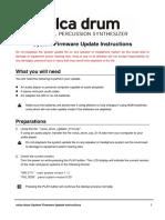 volca_drum_firmware_update_EN_0114.pdf