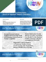 A-Framework-to-Effectively-Develop-Insider-Threat-Controls