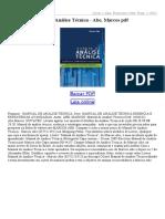 399375679-Manual-de-Analise-Tecnica-1-pdf.pdf