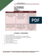 CONTABILIDAD APUNTES.docx