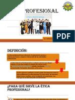 Ética profesional.pdf
