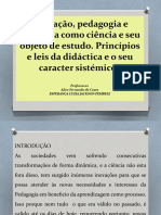 PRIMEIRA AULA ISA 1.pptx