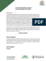 TALLER PREVENCION DE VIOLENCIAS UNO  POR FAMILIA (1).pdf