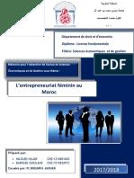 mémoire1[1].docx