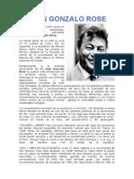 424649340-Juan-Gonzalo-Rose.docx