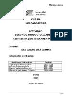 Mercadotecnia Producto Académico.docx