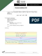 _Producto Académico N°02 COMPUTACION.docx
