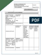 Guia 1 Base de Datos.pdf