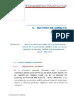 01.00 Plan de Manejo Ambiental.doc