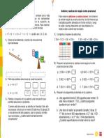 SintesisMatematica4U1.docx