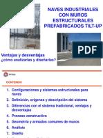 EH NAVES CON MUROS TILT-UP.pdf