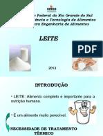A4 - AnaliseLeite