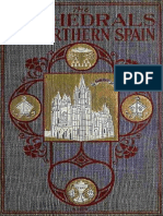 The-Cathedrals-of-Northern-Spain