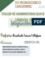 UNIDAD3 INTEGRACION MELENDEZ,RIOS, OROZCO.pdf