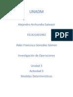 DIOP_U3_A3_ALAG.docx