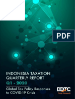 Quarterly-Report-Q1-2020.pdf
