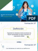 Modelo_Desempeño_360_02_12_2019 (1).pptx