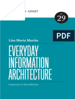 [sachit.net]Everyday Information Architecture.pdf