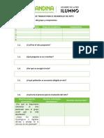 Guía de Trabajo para el desarrollo del reto v2 (1)