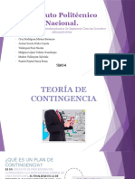 teoria de contingencia.pptx
