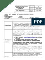 SEPTIMO GEOMETRIA GUIA 01.pdf