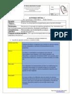 GUIA  VIRTUAL 1 GRADO 9 (2).docx