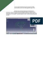 Manual de polipasto.docx