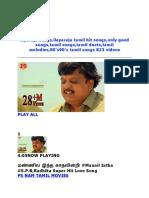 layaraja songs 80's & 90's 823 videos.pdf