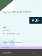 uba_ffyl_p_2017_let_literatura italiana.pdf