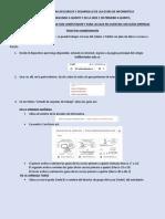 INSTRUCTIVO GUIAS DE INFORMÁTICA v1.0