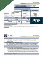 plan de curso.pdf