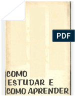 kupdf.net_emilio-mira-y-lopez-como-estudar-e-como-aprender.pdf