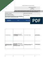 Anexo C - Matriz análisis de riesgos (4)