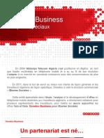Presentation_Ooredoo.pdf