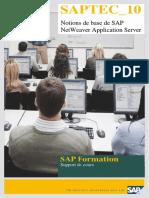 SAPTEC.pdf