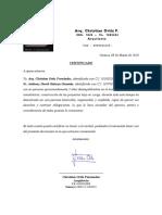Certificado para Anthony Galarza.pdf