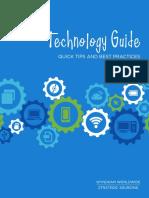 TechCatalog_2015_web.pdf