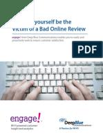 engageforreputationmanagementwhitepaper-140919110659-phpapp02