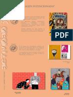 Actividad 3_Bloque 1_ Imagen Realidad.pdf