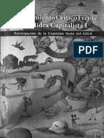 Hidra-EZLN.pdf