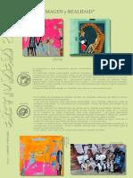 Actividad 2_Bloque 1_ Imagen Realidad.pdf