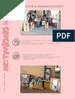 Actividad 4_Bloque 1_ Imagen Realidad.pdf
