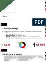 170928_AFGC_Presentation_EiffageMetal