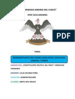 REPRESENTANTES DEL PODER LEGISLATIVO, EJECUTIVO, JUDICIAL Y OTROS.pdf