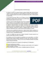 Caso_Demin_Desing