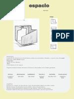 Actividad 3_Croquis.pdf