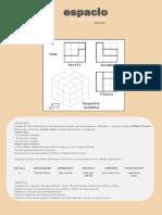 Actividades 4_Representación Técnica.pdf