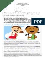 RELIGION ETICA Y VALORES 2020..docx