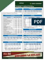 CIFRAS-718-Bolivia-Economia-Comercio-Exterior.pdf